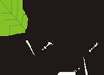 Zagroda Ławeczki edukacyjne miejsce na mapie Lanckorony